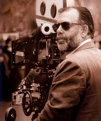 Francis Ford Coppola – Movies, Bio and Lists on MUBI