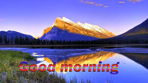 best good morning wallpapers free