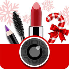youcam makeup selfie makeover for pc