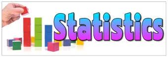 Statistics Banner | Teaching Ideas