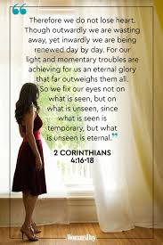 christian quotes powerful and inspiring faith based quotes