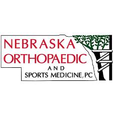 Nebraska Orthopaedic and Sports Medicine, PC - Home | Facebook