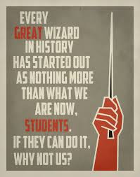 harry potter quotes harry potter wizard harry potter quotes