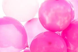 hd wallpaper closeup photo of pink