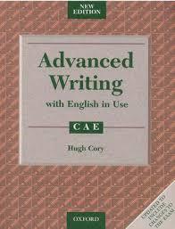 advanced writing by sinead issuu