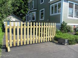 Cheap Dog Fence Options Bob Doyle Home Inspiration Ideas For Build Free Standing Outdoor Fence