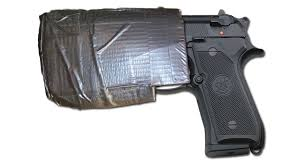 what makes a great concealed carry holster