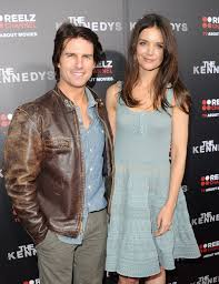 Tom Cruise, quarto matrimonio con l'assistente Emily Thomas: nozze ...