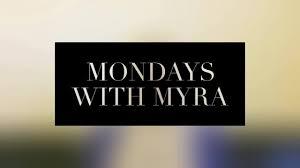 Myra Kaiser - Posts | Facebook