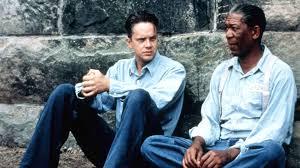 Le Ali della libertà - Film (1994)