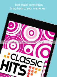 Van Halen songs jump lyrics balance panama albums for Android - APK Download