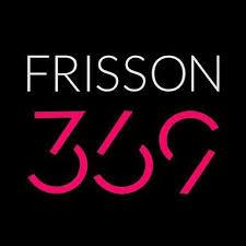 Frisson 3 6 9 - Home | Facebook