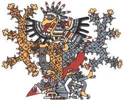 Religión en el Anáhuac. Vídeo Toltecápsulas 23