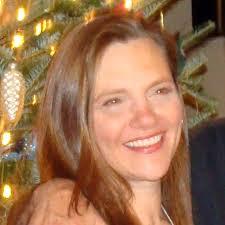 Anne Williamson - Address, Phone Number, Public Records | Radaris