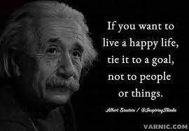 amazing inspiring albert einstein quotes varnic