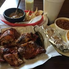 Photos at La Cocina De Susana - West Side - San Antonio, TX