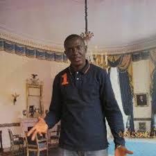 Ade Odunsi (@seyenko) | Twitter