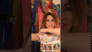IL CICLONE colonna sonora - music flamenco - YouTube