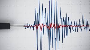 Terremoto a Roma di 3.3, nessun danno a cose e a persone.