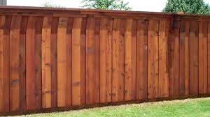 Boise Fence Staining Sale On Now Call Today