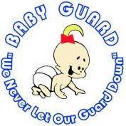 Baby Guard Pool Fence Company Babyguardfence On Pinterest