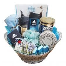 gifts for men in dubai uae latest