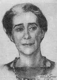 Adele Goodman Clark - Alchetron, The Free Social Encyclopedia