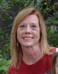 Sherry SMITH Obituary - Brandon, FL