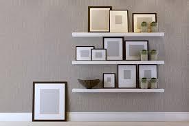 classic range walldesigns
