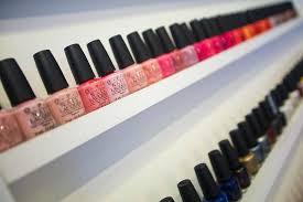 opi 3 free non toxic nail polish