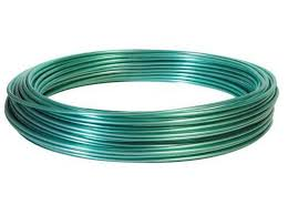 pvc coated wire wire pvc s