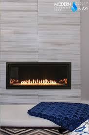 421 best ventless fireplaces images in