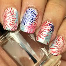 incoco american sweetheart nail