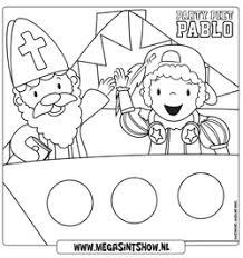 Party Piet Pablo Download