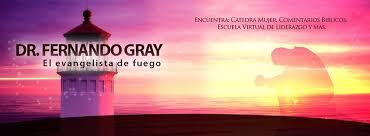 Dr. Fernando Gray Rogers - Home | Facebook