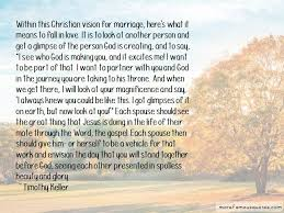 great christian marriage quotes top quotes about great