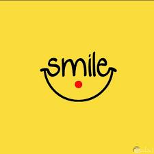 خلفيات عن الابتسامه