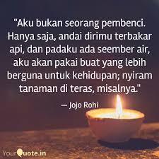jojo rohi quotes yourquote