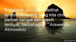 quotes bahagia quotes best famous quotes about bahagia page