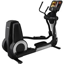 cardio strength equipment life fitness