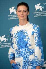 BARBARA RONCHI at Padrenostro Photocall at 77th Venice Film Festival 09/04/ 2020 – HawtCelebs