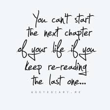 quotes all new inspirational quotes new beginnings new year
