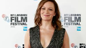 Rachael Stirling interview: 'I was never going to be a Bond girl'