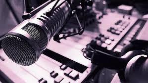 """Otras formas de hacer radio: Jorge Caicedo en """"Ver, oír, gozar ..."""