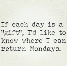 happy monday quotes quotes and humor