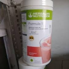 nutritional shake mix in jaipur