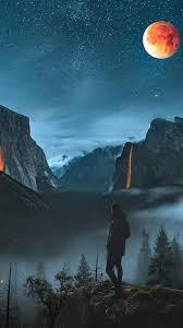 صور مناظر خيال اروع صور المناظر الطبيعية قبلات الحياة