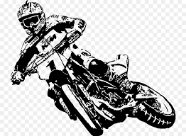 Ktm 690 Enduro Motorcycle Wall Decal Harley Davidson Motor Png Download 800 660 Free Transparent Ktm Png Download Clip Art Library