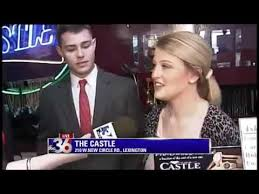 the castle jewelry live shot 2