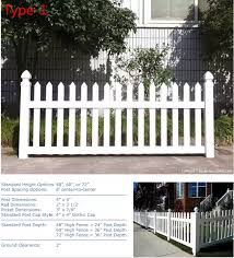Pvc Portable Fence Panels Pvc White Picket Fence Cheap Pvc Fence For Garden Buy Pvc Portable Fence Panels Plastic Garden Fence Panels Dog Panels Portable Fence Panels Product On Alibaba Com